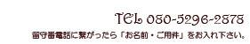 三郷吉川八潮ネイルサロンPetitPlaisir TEL08052962878