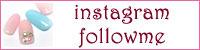 Instagramfollowmeボタン.jpg